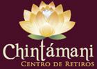Chintámani Logo